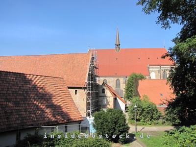 Kulturhistorisches Museum Rostock
